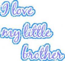Siblings remember love through appreciation