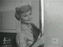 Rethinking June Cleaver - Moms just want a little control